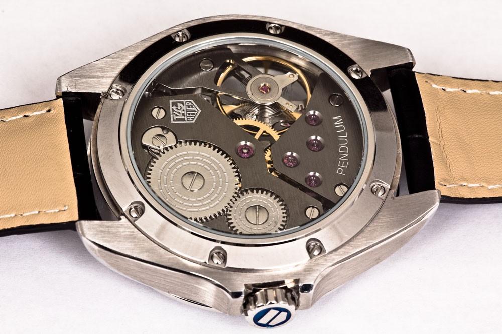 прекрасного grand carrera pendulum watch price in pakistan онлайн: