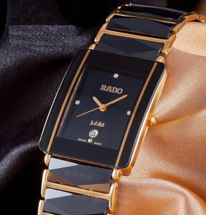 всем, кто часы rado integral jubile цена оригинал этому процессу