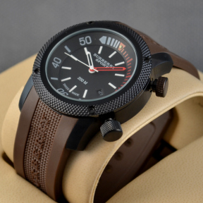 burberry gents watch