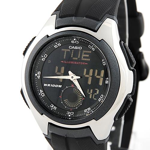 casio aq160w 1bv sport watchmarkaz pk