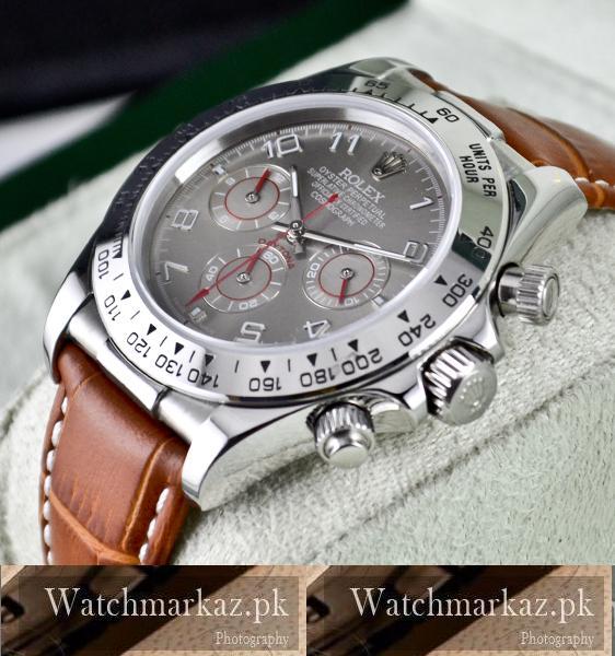Rolex Watches Price