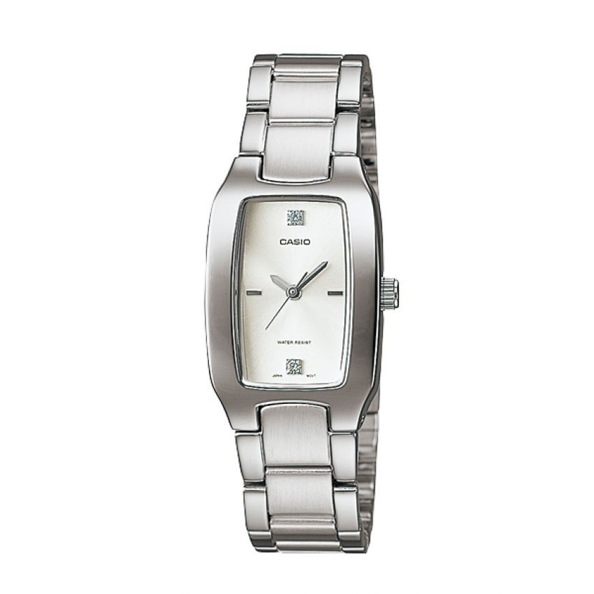 Casio Ladies Dress Watch LTP-1165A-7C2 - WatchMarkaz.pk - Watches ...