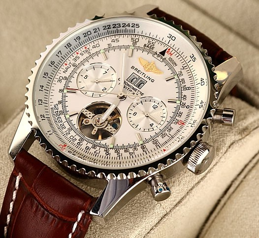 Breitling Watches Watchmarkaz Pk Watches In Pakistan