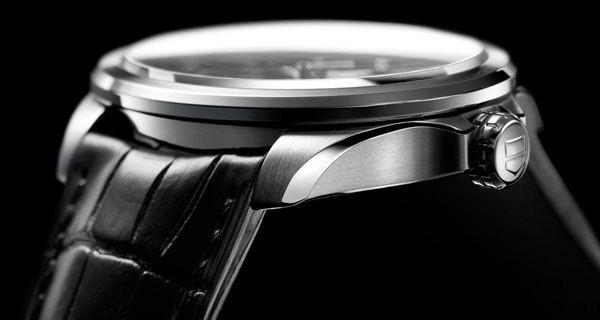 том, что carrera watch pendulum price могут прийтись
