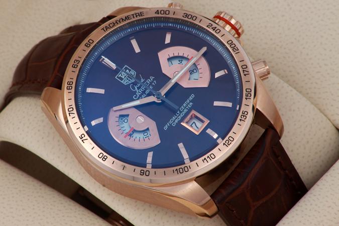 духи созданы часы tag heuer calibre 17 кварцевый хронограф знаете, что